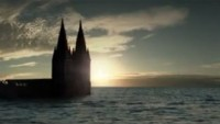 FOTO: Válka s mloky - concept teaser