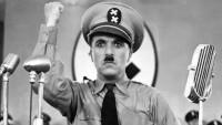 charlie-chaplin-diktator