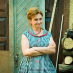 Eva Holubová je stále Dáma s velkým D, Zdroj: Bontonfilm, a.s.