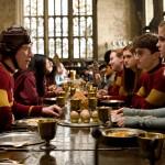Harry Potter a Princ dvojí krve, Zdroj: Warner Bros. CZ