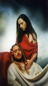 Jesus Christ Superstar, Zdroj: magazin.musicweb.cz/2005/09/23/jesus-christ-superstar-rockova-opera/