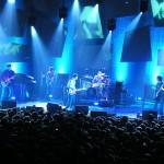 Radiohead_live