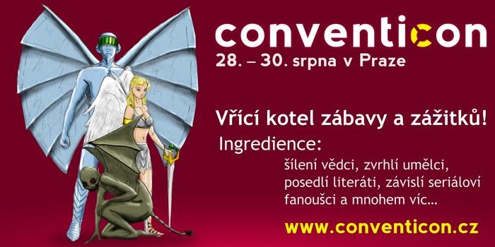 conventicon-2009-pozvanka