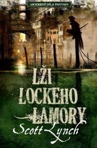 scott-lynch-lzi-lockeho-lamory