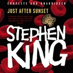 stephen-king-just-after-sunset-perex