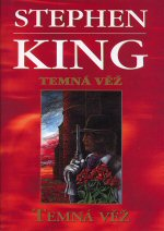 stephen-king-temna-vez