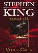 stephen-king-vlci-z-cally