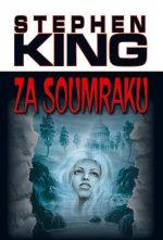 stephen-king-za-soumraku