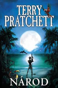 terry-pratchett-narod