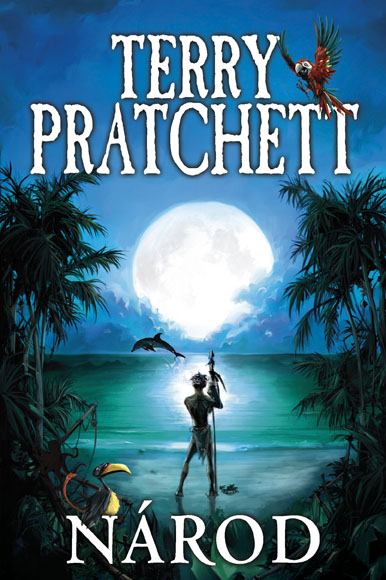 terry-pratchett-narod