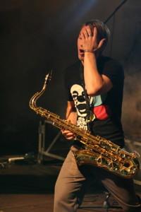 Adam Kupera
