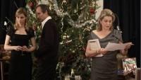 Vánoční příběh