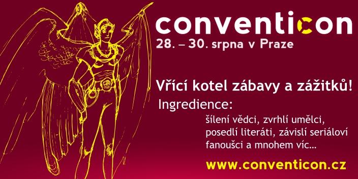 conventicon-2009-pozvanka-2