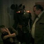 Mučení vězňů, Zdroj: klicek.com