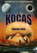 kocas-2009