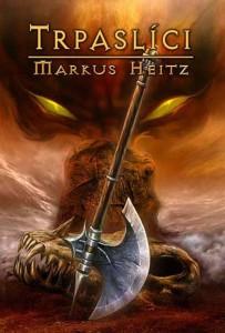 markus-heitz-trpaslíci
