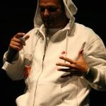 hip-hop_kemp