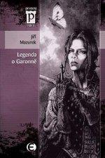 jiri-mazurek-legenda-o-garonne