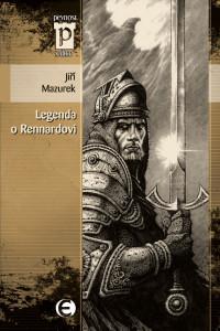 jiri-mazurek-legenda-o-rennardovi