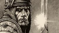 jiri-mazurek-legenda-o-rennardovi-perex