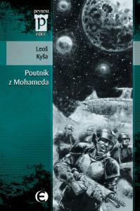 leos-kysa-poutnik-z-mohameda