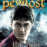 pevnost-2009-8-perex
