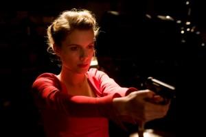 Mélanie Laurent, Zdroj: Bontonfilm, a.s.