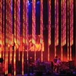 radiohead-600x338