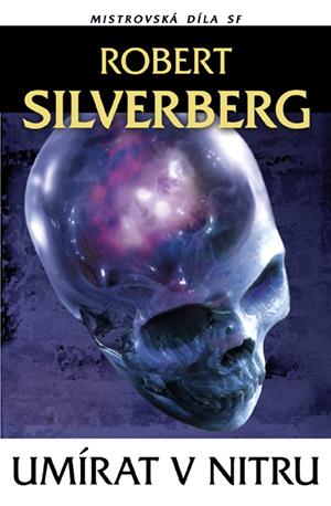 robert-silverberg-umirat-v-nitru