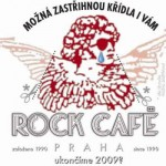 rock-cafe-logo-rc-kridla