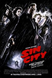 Sin-City:Město-hříchu
