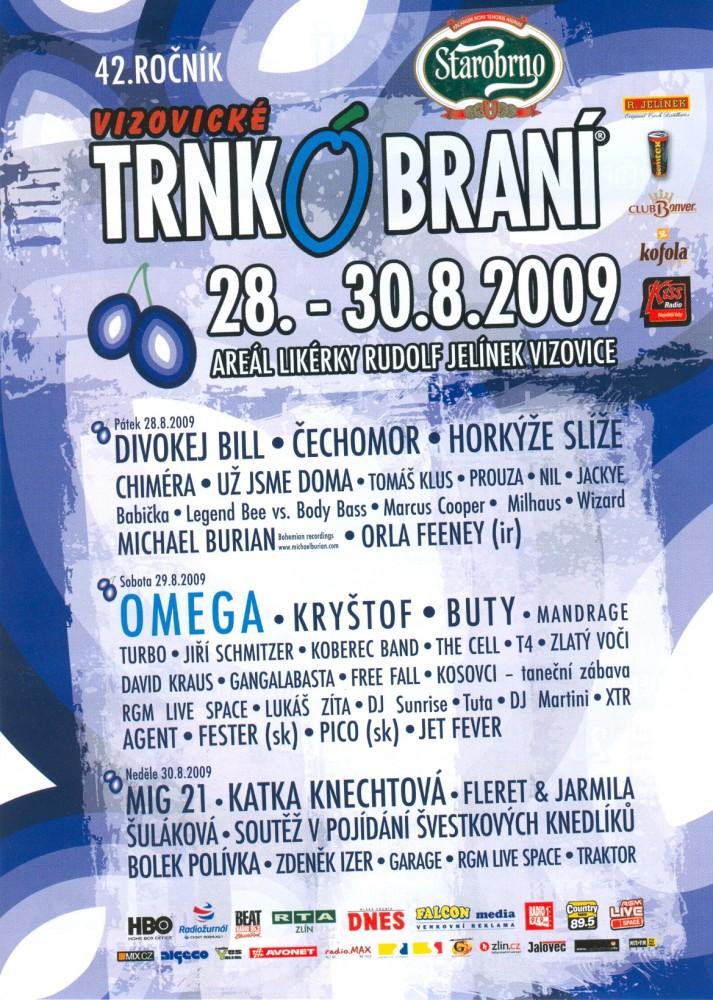 Vizovicke_Trnkobrani_2009