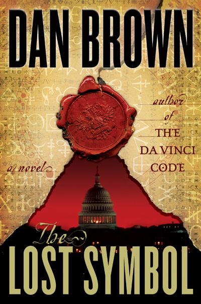 the_lost_symbol-dan-brown