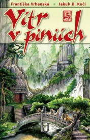 vitr-v-pinich