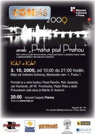 conias-2009-plakat