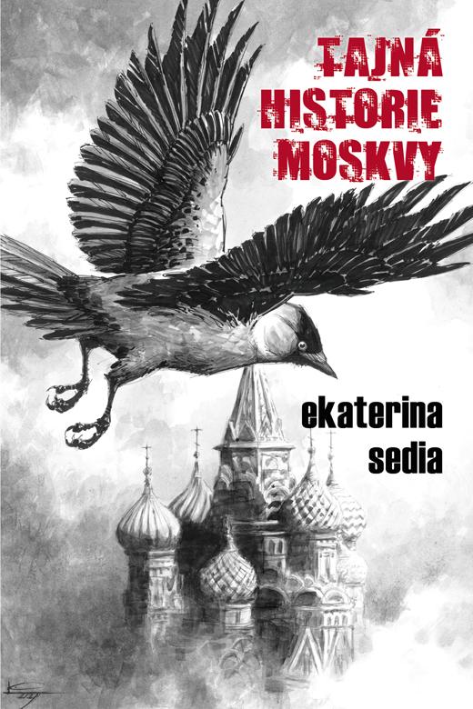 ekaterina-sedia-tajna-historie-moskvy