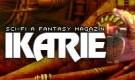 ikarie-logo