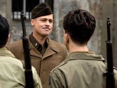 Hanebný pancharti Zdroj: obrázek z filmu