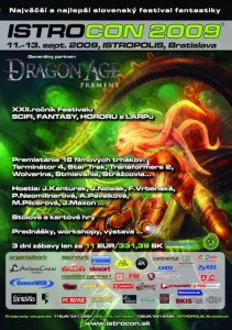 istrocon-2009-plakat