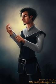 princ-Khledar