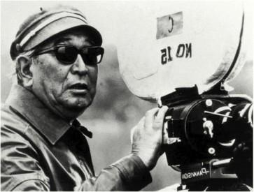 A. Kurosawa