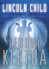 lincoln-child-ledova-kletba