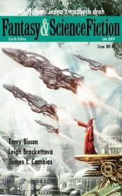 magazin-f&sf-2009-leto