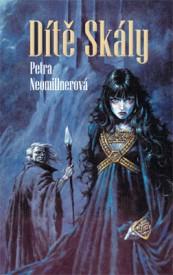 petra-neomillnerova-dite-skaly