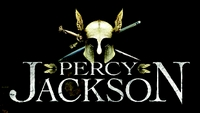 rick-rioardan-percy-jackson-perex