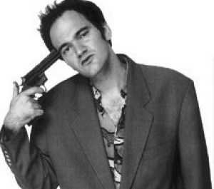 Hraje Tarantino ruskou ruletu s filmovými žánry? Zdroj: distributor filmu