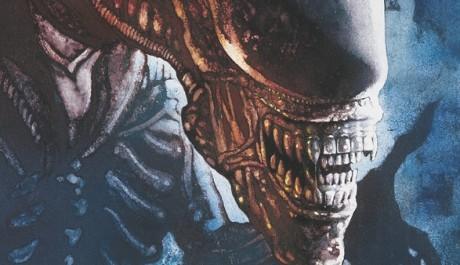 Vetřelecc se nadmíru vyvedli i napodruhé, od Jamese Camerona. Zdroj: 20th Century Fox