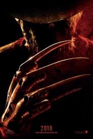 Noční můra z Elm Street