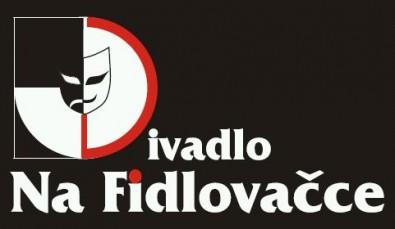 Zdroj: fidlovacka.cz