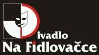 Fidlovacka2